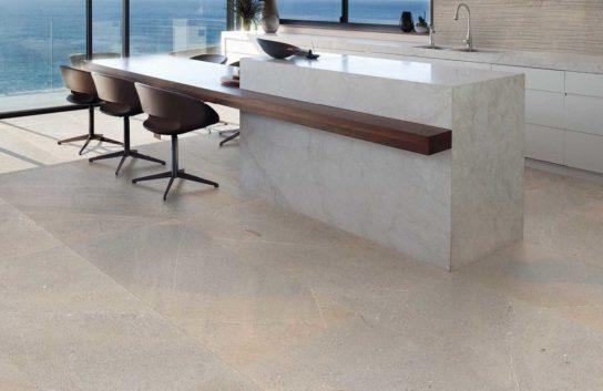 Ergon Cornerstone Granite Stone