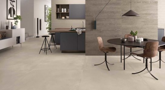 Ergon Tr3nd Sand Concrete