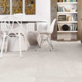 Provenza Gesso Natural White