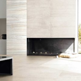 Provenza Re-use Concrete Calce White