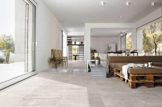 Provenza Re-use Concrete Fango Sand