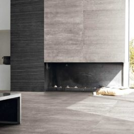 Provenza Re-use Concrete Malta Grey