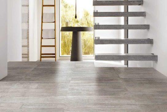 Provenza Re-use Concrete Malta Grey