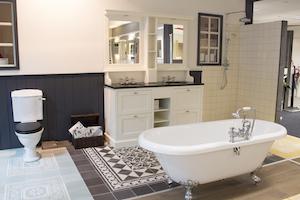 Badkamer Outlet Meppel : Badkamers tegelhome & hv wonen
