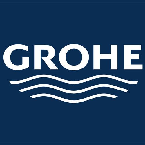 Grohe-blue-logo