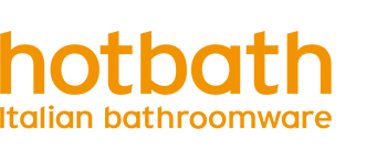 Hotbath_Logo_2020