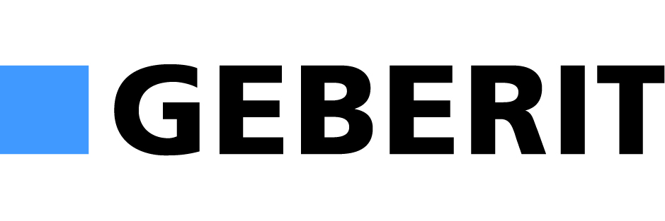 logo_geberit